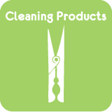Little-Green-Footprints-Cleaning-Icon