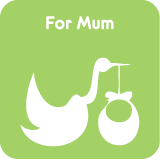 Little-Green-Footprints-For-Mum-Icon