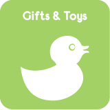 Little-Green-Footprints-Gifts-Icon