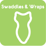 Little-Green-Footprints-Swaddles-Icon