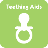 Little-Green-Footprints-Teething-Aids-Icon