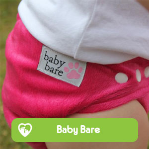 MCN-Nappy-Brands-Baby-Bare
