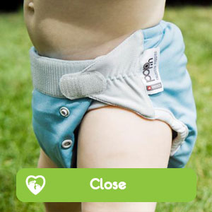 MCN-Nappy-Brands-ACCESSORIES-Page-Category-Image-Link