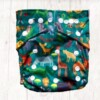 Hippybottomus-cloth-nappy-Zoo