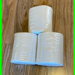 Bamboo-Flushable-nappy-liners
