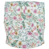 Hippybottomus-Stay-Dry-Natural-Nappy-Blossom