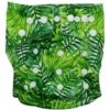 Hippybottomus-Stay-Dry-Natural-Nappy-Leaves