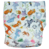 Hippybottomus-Stay-Dry-Natural-Nappy-Summer-Friends