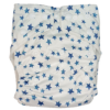 Hippybottomus-Stay-Dry-Natural-Nappy-Twinkle