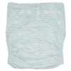 Hippybottomus-Stay-Dry-Natural-Nappy-Waves