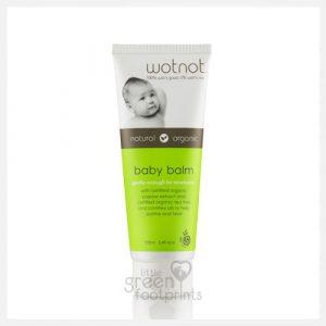 WOTNOT-ACO-Certified-Baby-Balm-100ml
