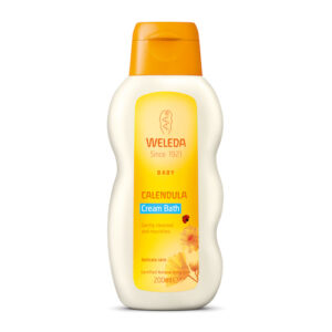 Weleda-Calendula-Cream-Bath-200ml