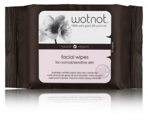 Wotnot_Facial_Wipes_x25_Normal_Sensitive_Skin_(2)__37874_std