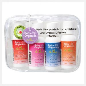 baby-organics-travel-gift-pack