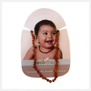 eco-chil-amber-teething-COGNAC