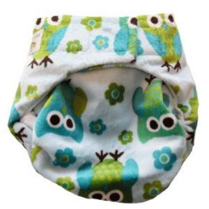 green-kids-cloth-nappy-owls-minky