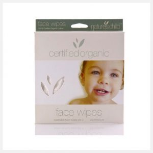 natures-child-face-wipes-pk2