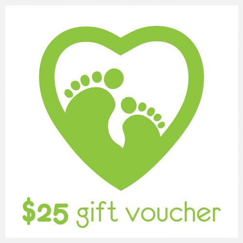 LGF-$25-Gift-Voucher