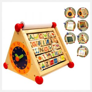 ARTIWOOD-7-IN-1-ACTIVITY-CENTER