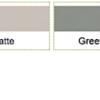 Bambusa-Cot-Sheet-Set-Colour-Swatch