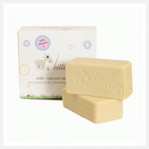 Billie-Baby-Cleansing-Bar---2-pack