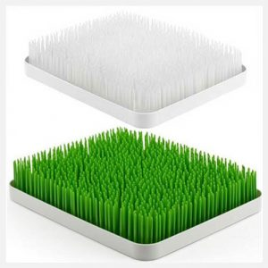 Boon-Grass-Green-or-White