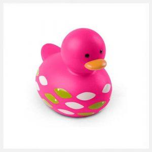 Boon-Odd-Ducks---Jane-(pink)