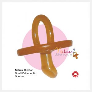 Natural-Rubber-Soothers-Small-Ortho-Twin-Pack-0-6mths