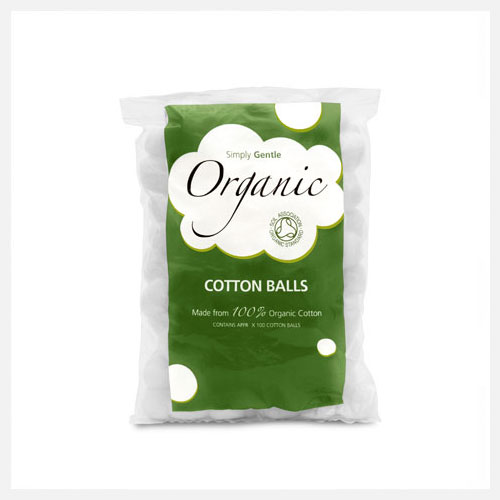 Simply-Gentle-Cotton-Balls-Organic