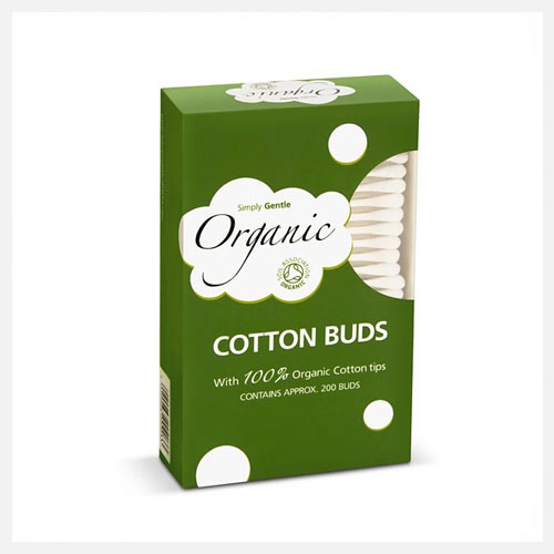 Simply-Gentle-Cotton-Buds-ORganic