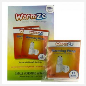 WarmZe-Warming-Wrap---Refill-Kit