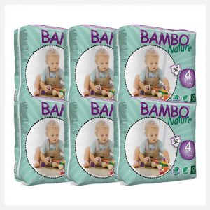 Bambo-Nature-Eco-Disposable-Nappies-size-4-BULK-BUY