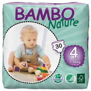 Bambo-Nature-Size4-Front-Eco-Dsiposable-Nappies