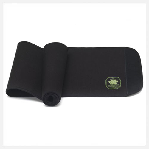 Belly-Bandit Bamboo-in-Black