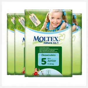 Moltex-Junior-Nappies-Eco-Friendly-BULK-BUY