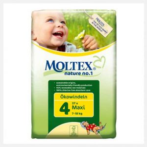 Moltex-Maxi-Nappies-Eco-Friendly