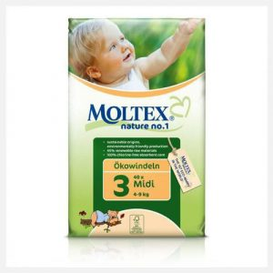 Moltex-Midi-Nappies-Eco-Friendly