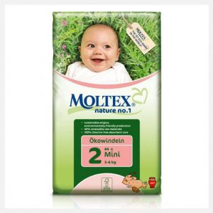 Moltex-Mini-Nappies-Eco-Friendly