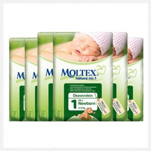Moltex-Newborn-Nappies-Eco-Friendly-BULK-BUY