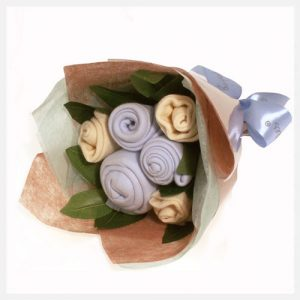 organic-essentials-bouquet blue