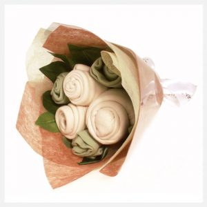 organic-essentials-bouquet-green