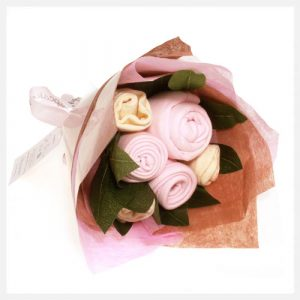 organic-essentials-bouquet-pink