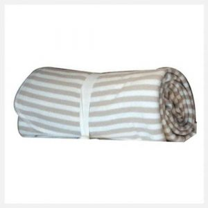 under-the-nile-organic-wrap-swaddles-nursery-in-tan-stripe