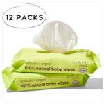 Wotnot-wipes-70pk-12-packs
