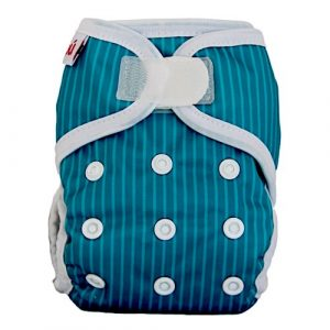 pikapu-aio-newborn-cloth-nappy-teal