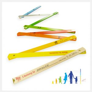 Donkey Products kids growstick