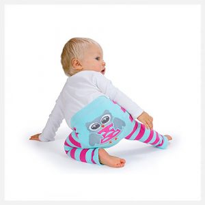 Tippy-Toes-Footless-Tights-Baby-Wearing-Owl