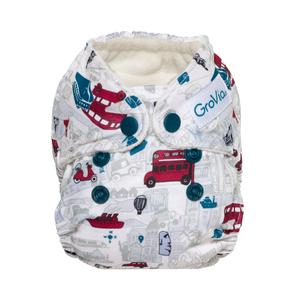 Grovia-newborn-cloth-nappy-have-Baby-will-travel