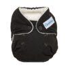 Grovia-newborn-cloth-nappy-jet