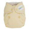 Grovia-newborn-cloth-nappy-vanilla